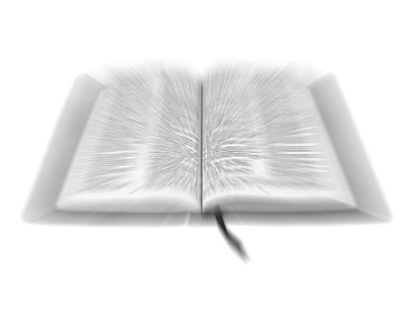 Учебник литературы 6 класс беленький читать